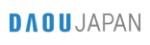 ダウジャパン株式会社