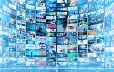 オンラインマーケティング広告の最適化ソリューション