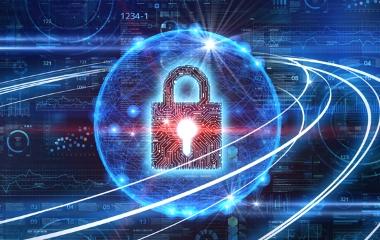韓国No.1のOTP認証セキュリティソリューション企業