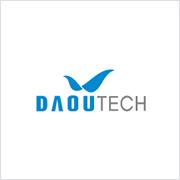 ITマーケティング、ECモール統合管理、データセンター、グループウェア等のIT専門企業