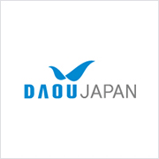 DAOWKIWOOMグループの日本事業サポート及びメールセキュリティ事業