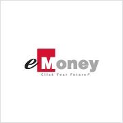 金融専門ポータル企業