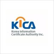 韓国第一号公認認証機関、クラウド認証事業、電子署名事業など
