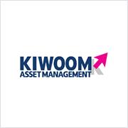 韓国トップクラスの資産運用事業