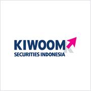 インドネシア現地証券会社