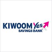 韓国貯蓄銀行法による地域密着型の銀行